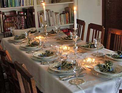 tafel2_med.jpg
