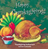 Thanksgiving putenbrust mit ahornsirup kruste nt
