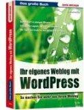 WordPress-Buch