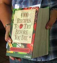 1000 Rezepte