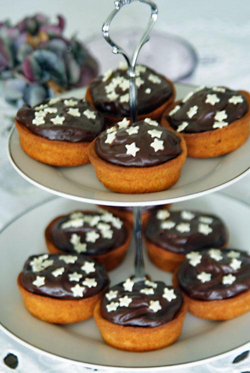 ban_cupcake_gr