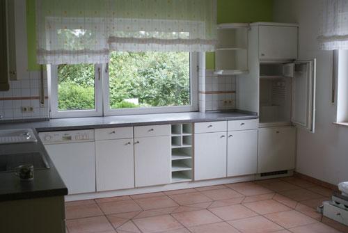 kochen ohne k che ofensuppe ohne ofen langsam kocht besser. Black Bedroom Furniture Sets. Home Design Ideas