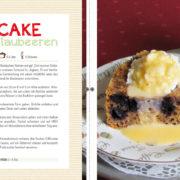 Rezept Kuchen