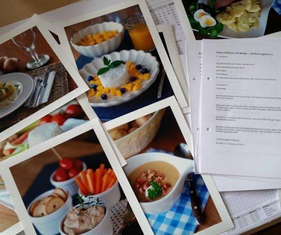 Entwurf Slowcooker für 2-Kochbuch