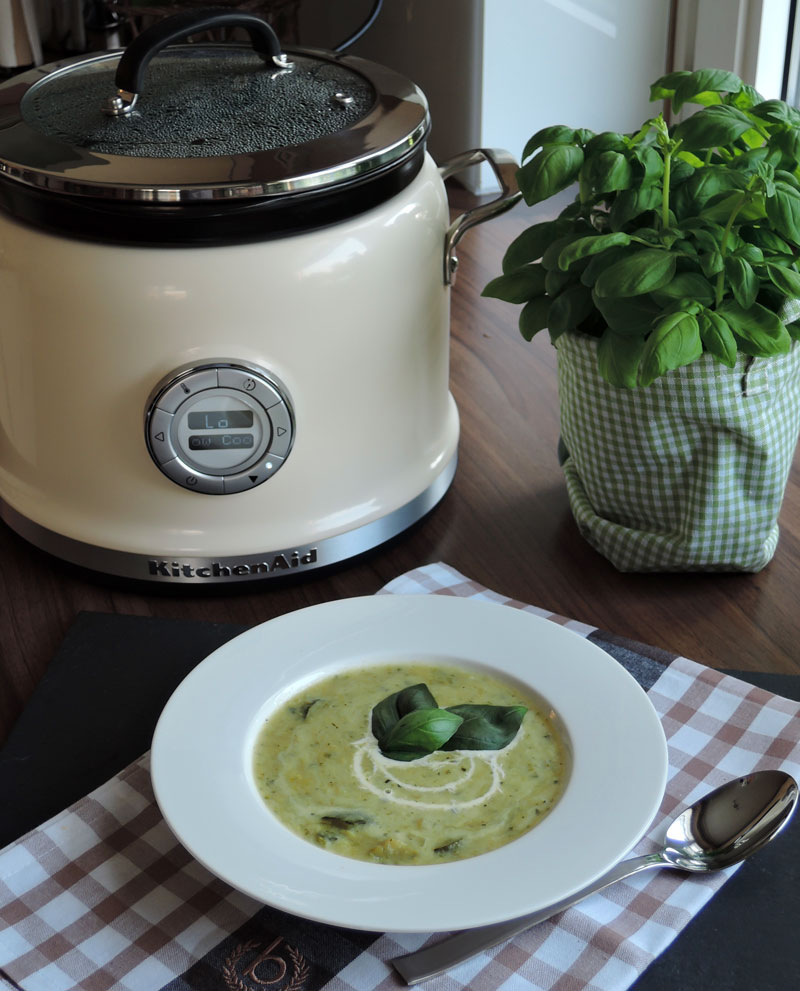 multicooker_suppe