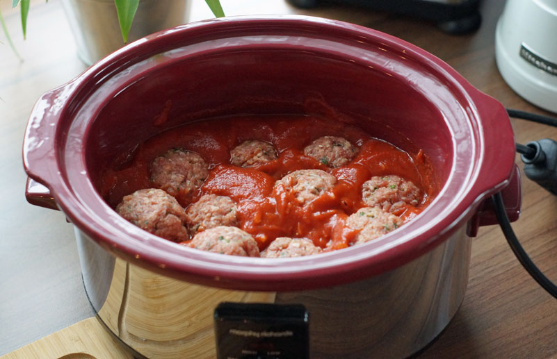 meatballs_cheese2