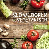 Slowcooker vegetarisch