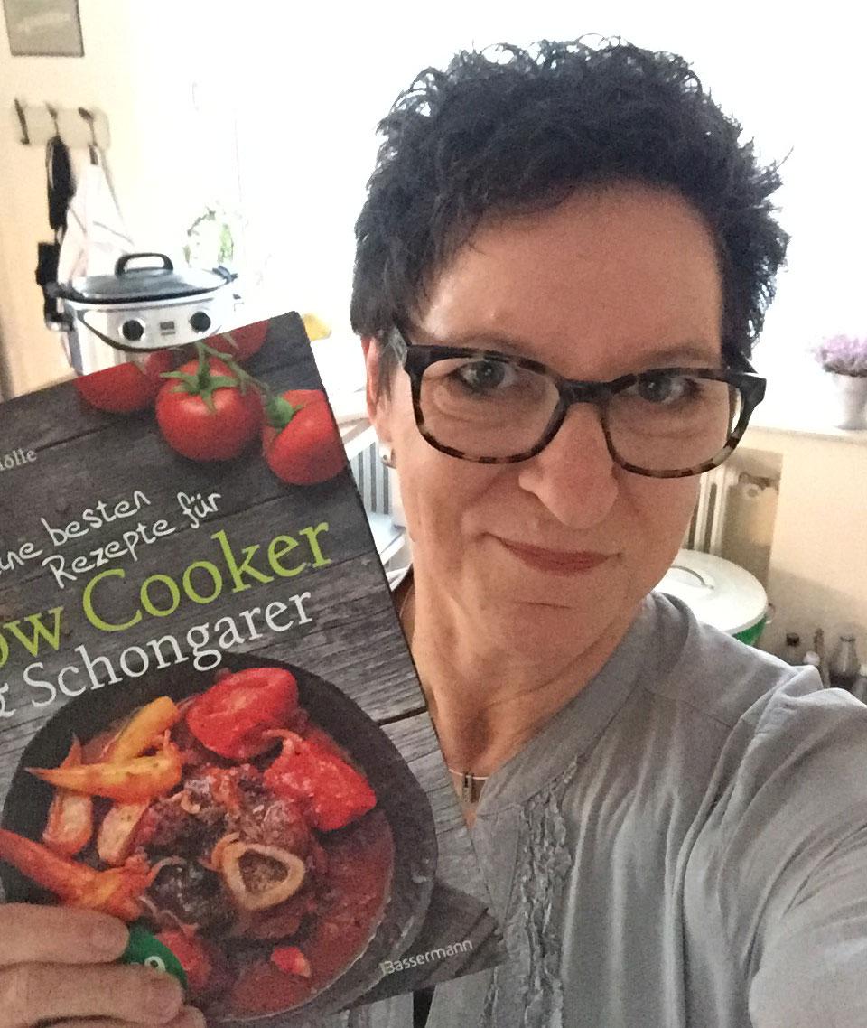 Best-of-Kochbuch bei Bassermann