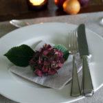 Herbstmenü: Flammkuchen in Variationen