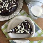 Aus dem Slowcooker: Zucchini-Schokoladenkuchen